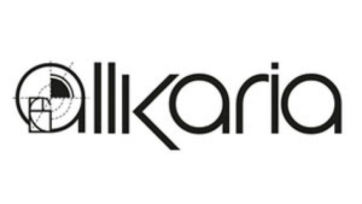 AllKaria