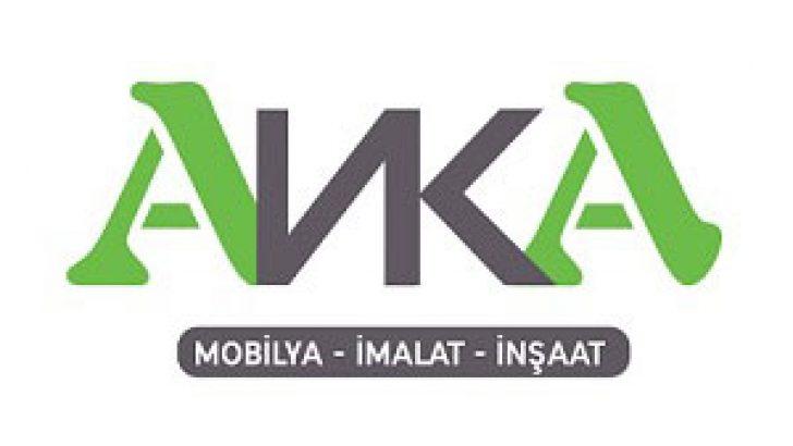 Anka Mobilya