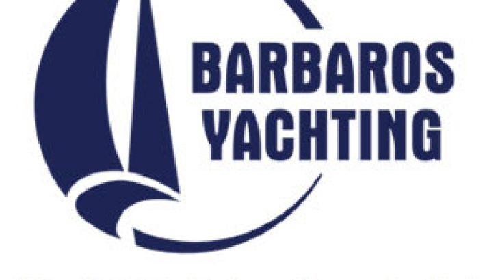 Barbaros Yachting