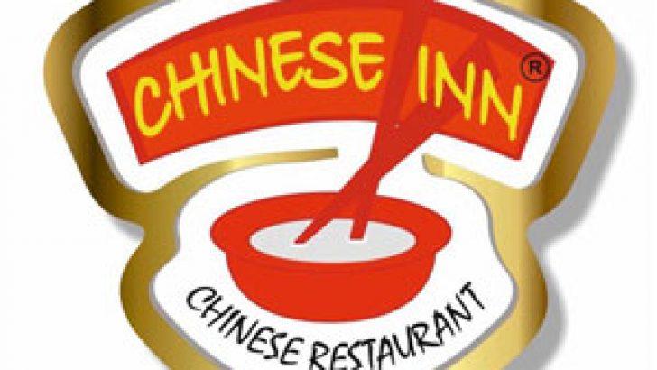 Chinese Inn