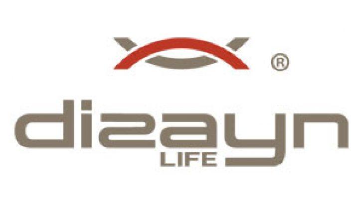 Dizayn Life