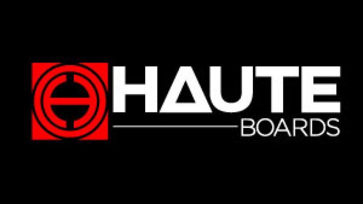 Haute Boards