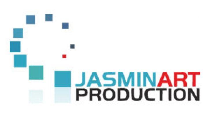 Jasmin Art Production