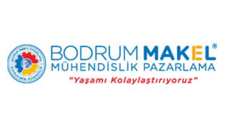 Bodrum Makel