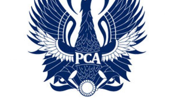 Partner Certificate Assurance