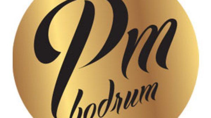 PM Bodrum