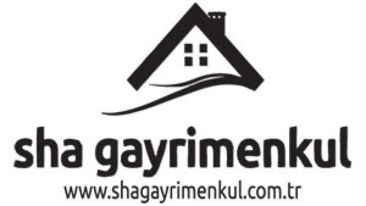 SHA Gayrimenkul