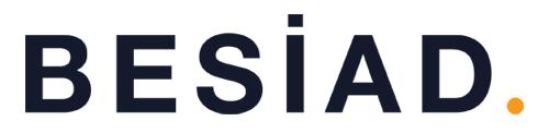 Bodrum Besiad – Bodrum Esnaf Sanayici ve İş İnsanları Derneği
