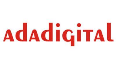 Adadigital Ltd Şti