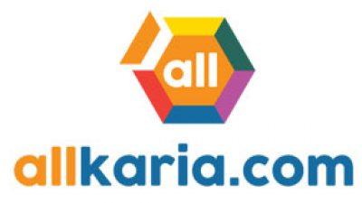 Karyalı – Allkaria.com – Karyalı Pazarlama Yatçılık Ltd. Şti.