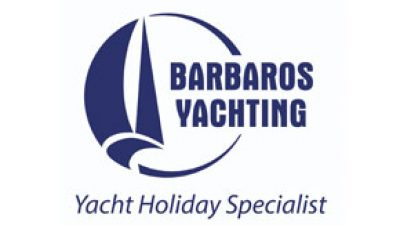 Barbaros Turizm Yatçılık İnş. İth. İhr. ve Tic. A.Ş