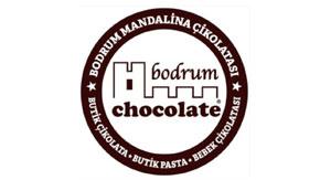 Bodrum Çikolata – Belgüzar Akşit