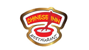 Chinese Inn Restaurant – Begonvil Restaurant – Yükseloğlu Turzim Ticaret Ltd. Şti.