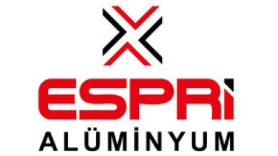 ESPRİ ALÜMİNYUM LTD. ŞTİ.