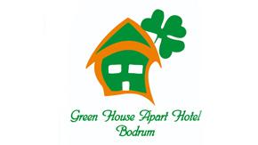 GREEN HOUSE APART OTEL – DOKA TURİZM VE TİCARET LTD.ŞTİ