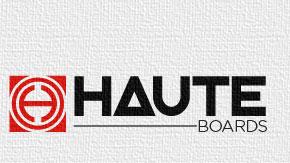 HAUTE Borads – ADME Sistem Ltd Şti.