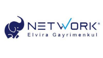 Pm Restaurant – Park Marin Tatilevi – Network Elvira Gayrimenkul – Nisan Yıldız