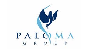 Paloma Group Hotels – Özyurt Otel. Tur. Tic. Aş.